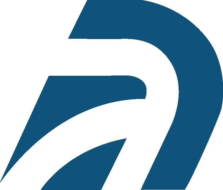 Logo Autoangela