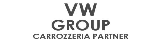 Carrozzeria partner volkswagen. riparazioni autorizzate